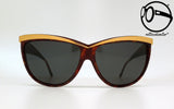 valentino v583 312 80s Vintage sunglasses no retro frames glasses