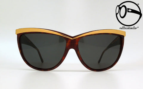 products/ps65b2-valentino-v583-312-80s-01-vintage-sunglasses-frames-no-retro-glasses.jpg