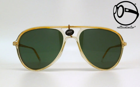 products/ps65c2-lozza-zilo-top-2-28-70s-01-vintage-sunglasses-frames-no-retro-glasses.jpg