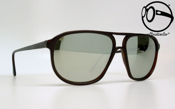 lozza zilo sport 70 ac 58 70s Unworn vintage unique shades, aviable in our shop