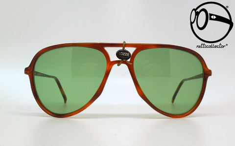 products/ps65c4-lozza-zilo-top-2-49-70s-01-vintage-sunglasses-frames-no-retro-glasses.jpg