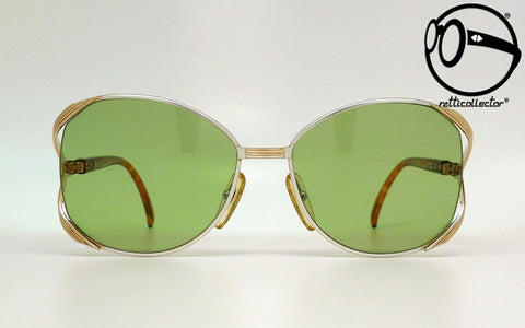 products/ps66c3-christian-dior-2227-47-80s-01-vintage-sunglasses-frames-no-retro-glasses.jpg
