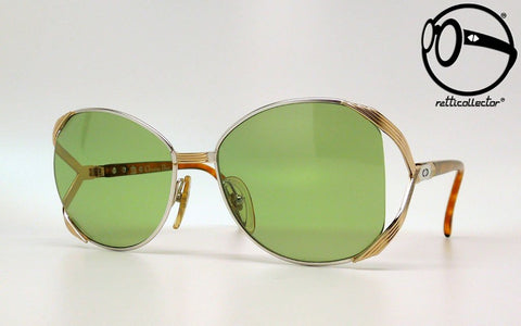 products/ps66c3-christian-dior-2227-47-80s-02-vintage-sonnenbrille-design-eyewear-damen-herren.jpg