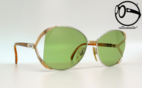 christian dior 2227 47 80s Original vintage frame for man and woman, aviable in our store
