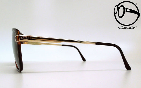 christian dior monsieur 2337 11 80s Unworn vintage unique shades, aviable in our shop