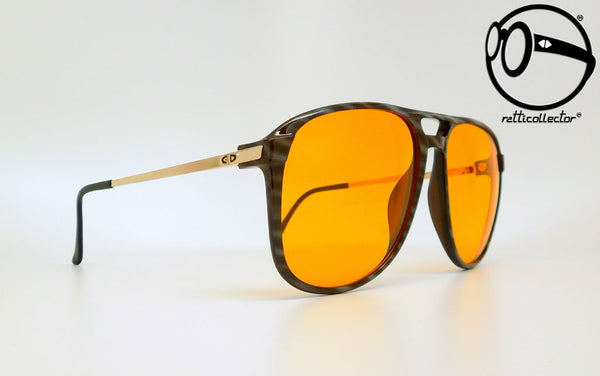 christian dior monsieur 2257 90 57 80s Original vintage frame for man and woman, aviable in our store