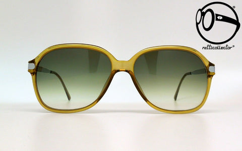 products/ps67b1-christian-dior-monsieur-2186-20-80s-01-vintage-sunglasses-frames-no-retro-glasses.jpg