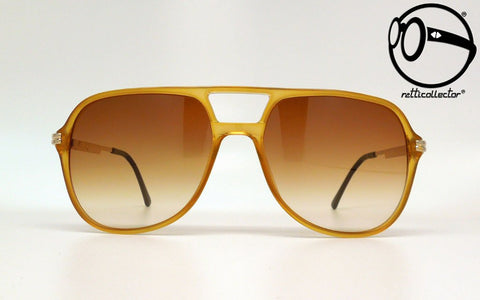 products/ps67b2-christian-dior-monsieur-2301-12-80s-01-vintage-sunglasses-frames-no-retro-glasses.jpg
