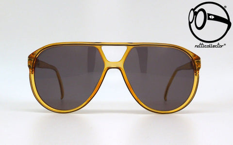 products/ps67b3-christian-dior-monsieur-2162-11-80s-01-vintage-sunglasses-frames-no-retro-glasses.jpg