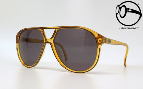 products/ps67b3-christian-dior-monsieur-2162-11-80s-02-vintage-sonnenbrille-design-eyewear-damen-herren.jpg