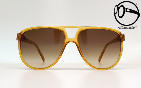 products/ps67b4-christian-dior-monsieur-2269-11-80s-01-vintage-sunglasses-frames-no-retro-glasses.jpg