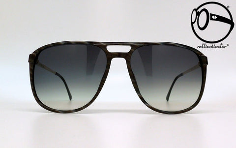 products/ps67c1-christian-dior-monsieur-2257-90-59-80s-01-vintage-sunglasses-frames-no-retro-glasses.jpg