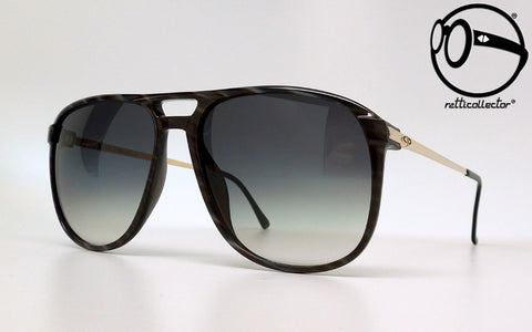 products/ps67c1-christian-dior-monsieur-2257-90-59-80s-02-vintage-sonnenbrille-design-eyewear-damen-herren.jpg