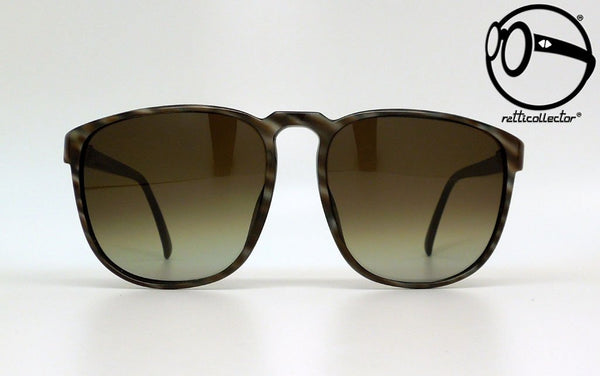 christian dior monsieur 2226 90 80s Vintage sunglasses no retro frames glasses