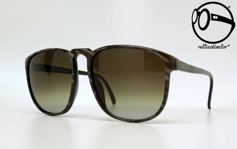 products/ps67c2-christian-dior-monsieur-2226-90-80s-02-vintage-sonnenbrille-design-eyewear-damen-herren.jpg