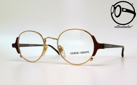 products/ps67c4-giorgio-armani-333-074-80s-02-vintage-brillen-design-eyewear-damen-herren.jpg