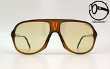 carrera 5547 10 ep ptb 80s Vintage sunglasses no retro frames glasses