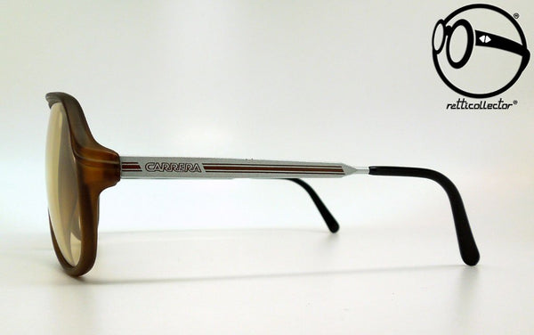carrera 5547 10 ep ptb 80s Unworn vintage unique shades, aviable in our shop
