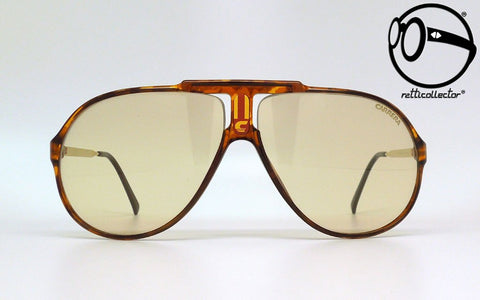 products/ps68b4-carrera-5590-11-large-ep-80s-01-vintage-sunglasses-frames-no-retro-glasses.jpg