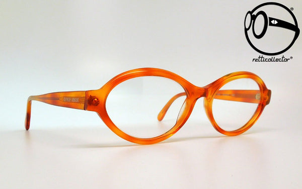 giorgio armani 412 b 80s Original vintage frame for man and woman, aviable in our store