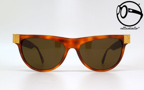 products/ps68c2-gianfranco-ferre-gff-46-s-056-80s-01-vintage-sunglasses-frames-no-retro-glasses.jpg