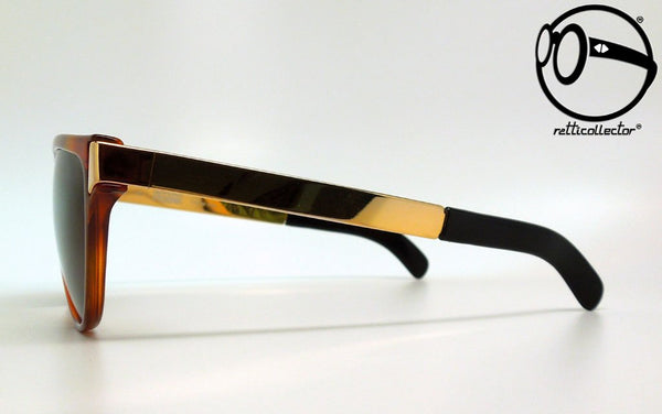 gianfranco ferre gff 26 405 80s Unworn vintage unique shades, aviable in our shop