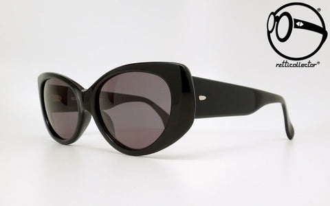 products/ps69a2-alain-mikli-paris-0181-101-80s-02-vintage-sonnenbrille-design-eyewear-damen-herren.jpg
