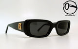 fendi mod sl7541 48 col 700 90s Unworn vintage unique shades, aviable in our shop
