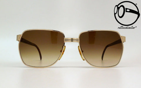 products/ps69b1-christian-dior-monsieur-2142-41-56-80s-01-vintage-sunglasses-frames-no-retro-glasses.jpg
