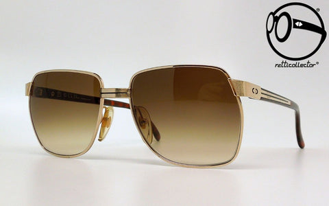 products/ps69b1-christian-dior-monsieur-2142-41-56-80s-02-vintage-sonnenbrille-design-eyewear-damen-herren.jpg