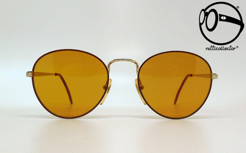 products/ps69b4-benetton-anser-colorado-11-80s-01-vintage-sunglasses-frames-no-retro-glasses.jpg