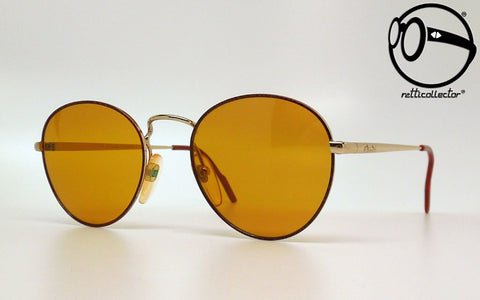 products/ps69b4-benetton-anser-colorado-11-80s-02-vintage-sonnenbrille-design-eyewear-damen-herren.jpg