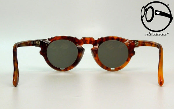 idc lunettes idc 768 153 80s Unworn vintage unique shades, aviable in our shop
