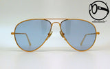 kenzo paris twinset 1 k13 80s Vintage sunglasses no retro frames glasses