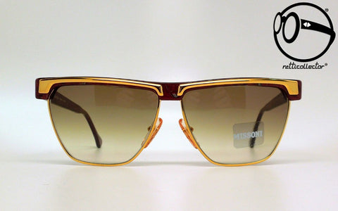 products/ps70a4-missoni-by-safilo-m-178-s-25z-80s-01-vintage-sunglasses-frames-no-retro-glasses.jpg