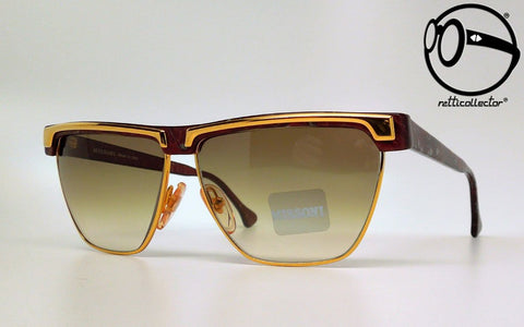 products/ps70a4-missoni-by-safilo-m-178-s-25z-80s-02-vintage-sonnenbrille-design-eyewear-damen-herren.jpg