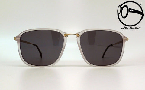 products/ps70b1-silhouette-spx-m-2721-20-c14-80s-01-vintage-sunglasses-frames-no-retro-glasses.jpg