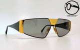 gianfranco ferre gff 38 s 218 80s Unworn vintage unique shades, aviable in our shop