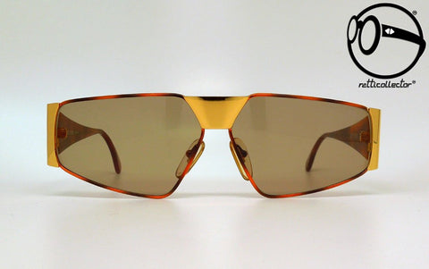 products/ps70c1-gianfranco-ferre-gff-38-s-203-80s-01-vintage-sunglasses-frames-no-retro-glasses.jpg