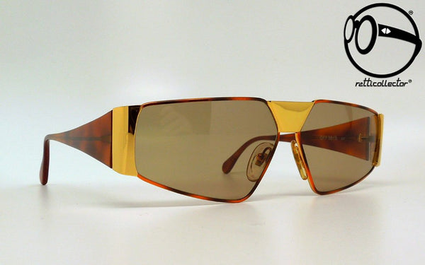 gianfranco ferre gff 38 s 203 80s Unworn vintage unique shades, aviable in our shop