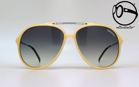 products/ps70c4-carrera-5594-70-small-80s-01-vintage-sunglasses-frames-no-retro-glasses.jpg