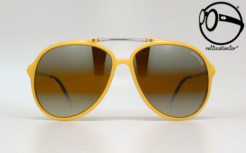 products/ps71a1-carrera-5594-40-small-ep-dmr-80s-01-vintage-sunglasses-frames-no-retro-glasses.jpg