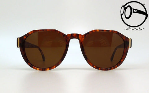 products/ps71c3-giorgio-armani-305-013-80s-01-vintage-sunglasses-frames-no-retro-glasses.jpg