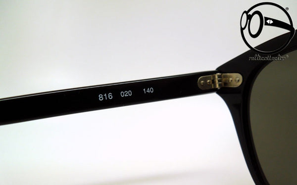 giorgio armani 816 020 80s Original vintage frame for man and woman, aviable in our store