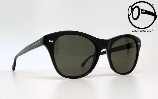 giorgio armani 816 020 80s Unworn vintage unique shades, aviable in our shop