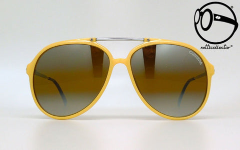 products/ps72a4-carrera-5594-40-small-ep-mrd-80s-01-vintage-sunglasses-frames-no-retro-glasses.jpg