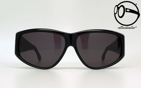 products/ps72b4-valentino-579-130-70s-01-vintage-sunglasses-frames-no-retro-glasses.jpg