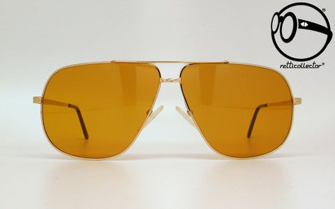 products/ps73a1-essilor-les-lunettes-043-22-000-70s-01-vintage-sunglasses-frames-no-retro-glasses.jpg