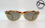 eric jean ahehvi 01 80s Vintage sunglasses no retro frames glasses