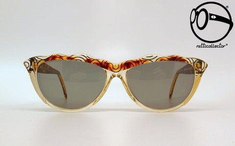 products/ps73b1-eric-jean-ahehvi-01-80s-01-vintage-sunglasses-frames-no-retro-glasses.jpg